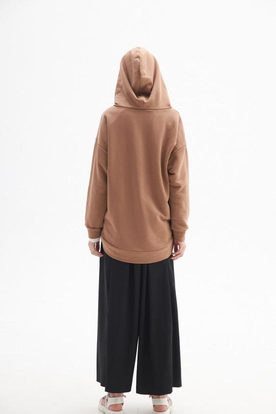 HORNBEAM Sweatshirt
