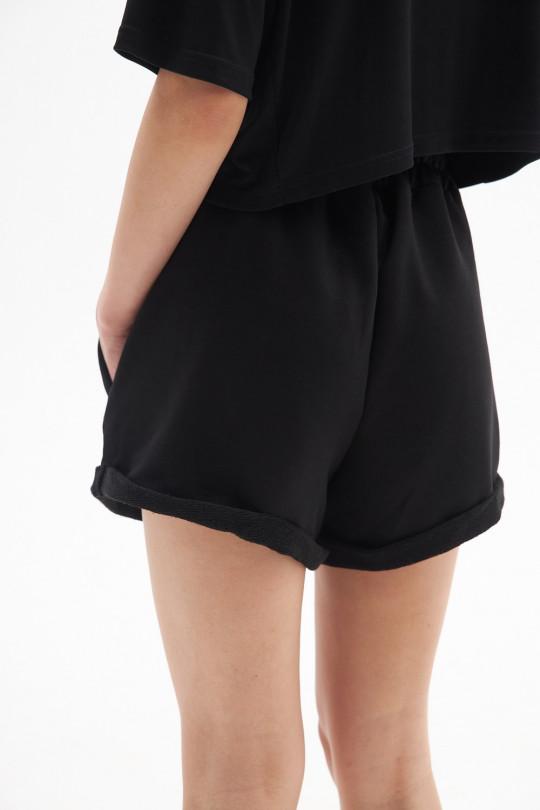 LINDEN Shorts