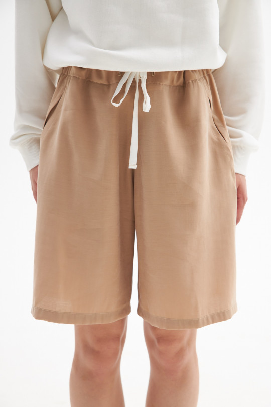 FIR Shorts