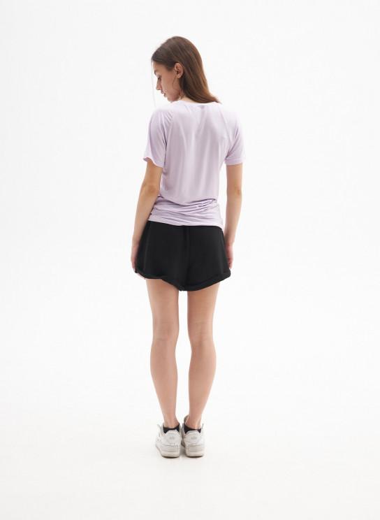 BEECH T-shirt