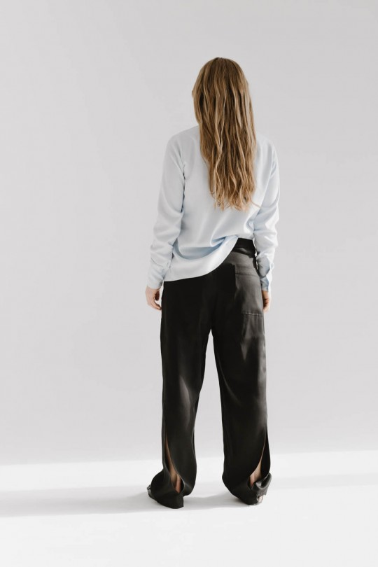 CHEE Trousers