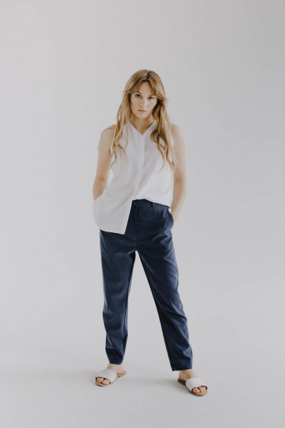 AEE Trousers
