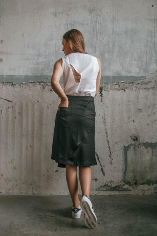 HLI Skirt