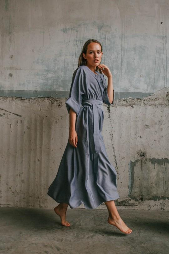 KIAB dress