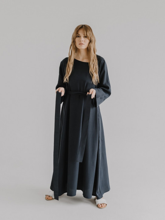 Сукня KIAB