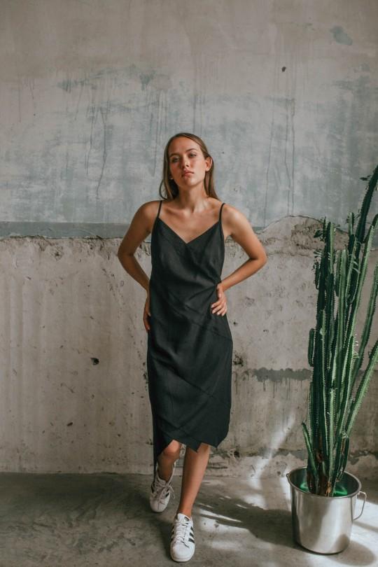 MAIV Dress