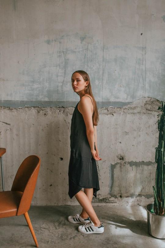 Сукня MAIV