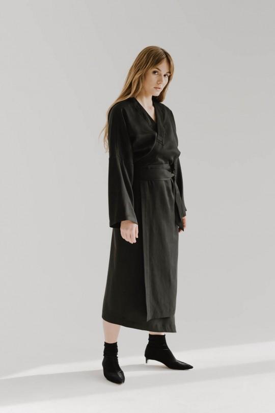 ZOOV Dress