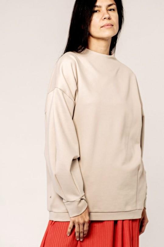 ONION Sweater